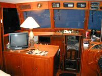 Down Galley
