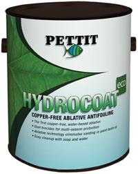 hydrocoat-eco-tn